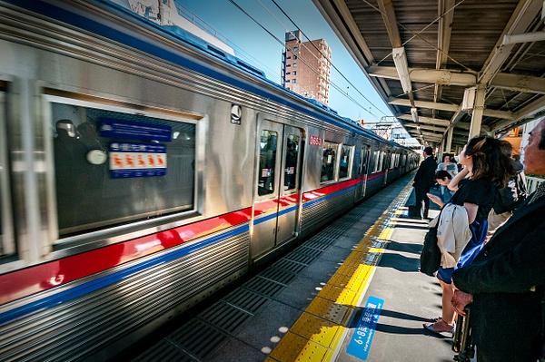 Tokyo_Trip_2017_644 by alienscream
