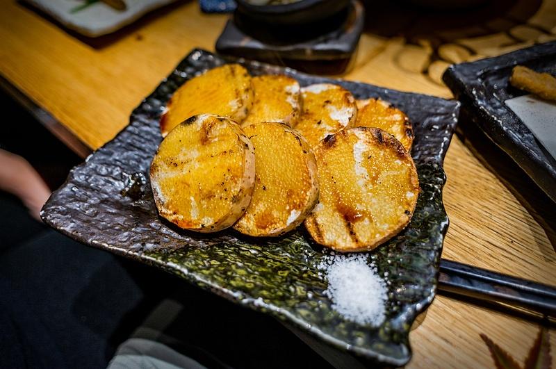 Tokyo_Trip_2017_775