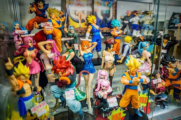 Tokyo_Trip_2017_725 by alienscream