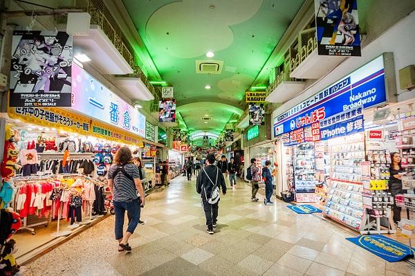 Tokyo_Trip_2017_728 by alienscream