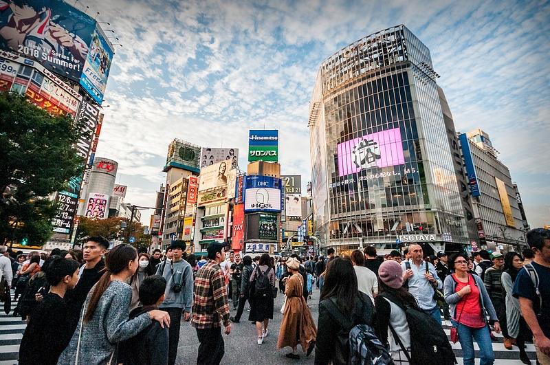 Tokyo_Trip_2017_738
