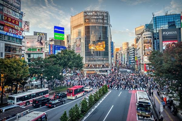 Tokyo_Trip_2017_746 by alienscream