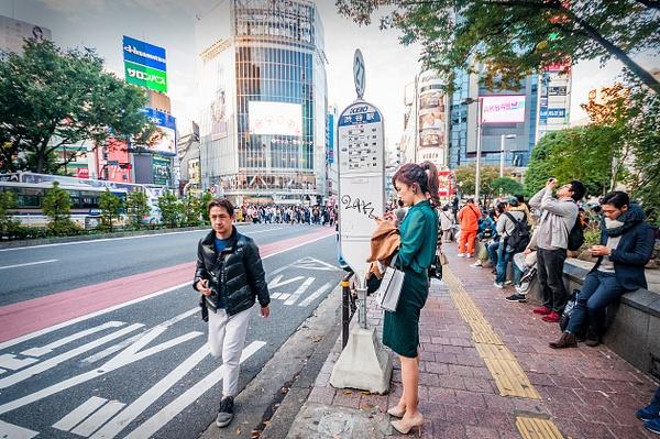 Tokyo_Trip_2017_743 by alienscream
