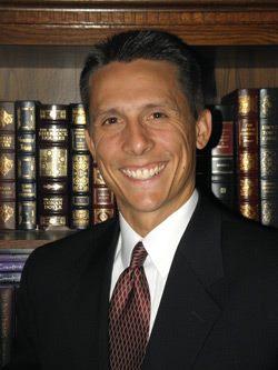 Divorce Attorney Colorado Springs