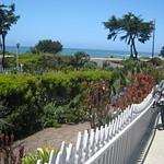 Anniversary trip to Cambria & Santa Barbara_May2013