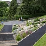 Berwick Parks Project