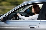Car Insurance Quotes Without Using Personal Information by CarinsurancequoteswithoutUsingpersonalinformation