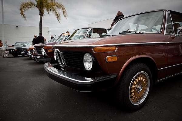 BMWmonrovia40th005