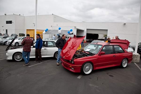 BMWmonrovia40th007