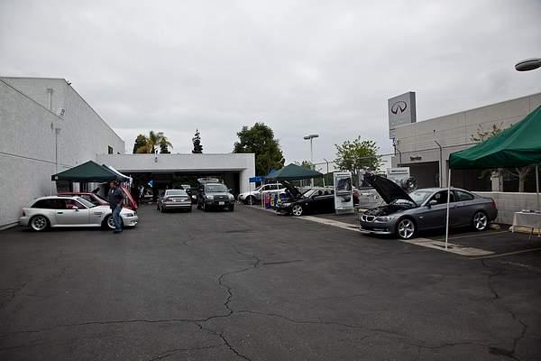 BMWmonrovia40th012