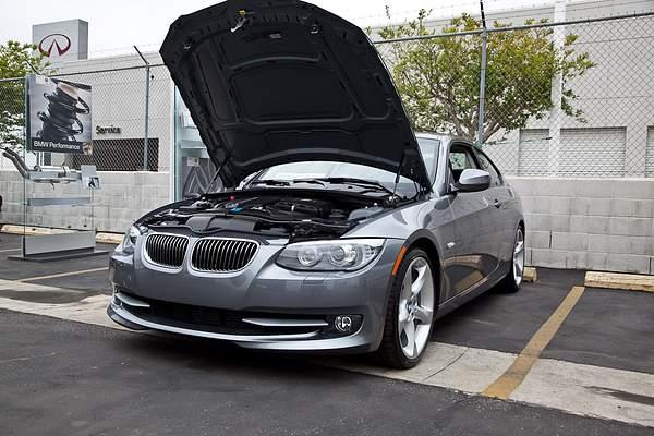 BMWmonrovia40th014