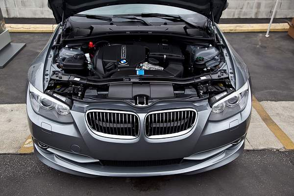BMWmonrovia40th015
