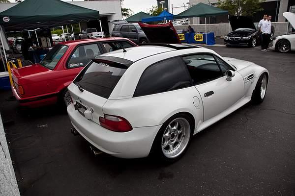 BMWmonrovia40th022
