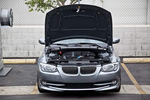 BMWmonrovia40th023