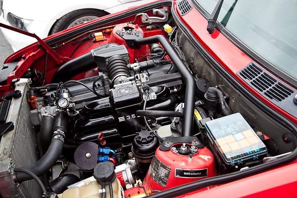 BMWmonrovia40th027