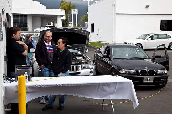BMWmonrovia40th038