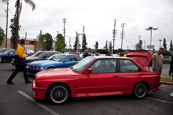 BMWmonrovia40th040