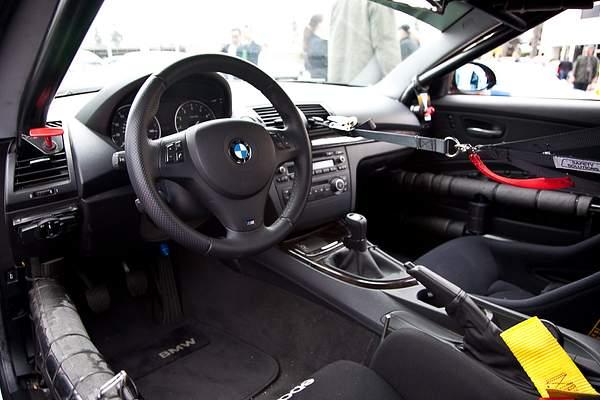 BMWmonrovia40th043