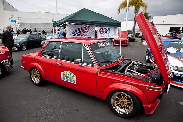 BMWmonrovia40th045