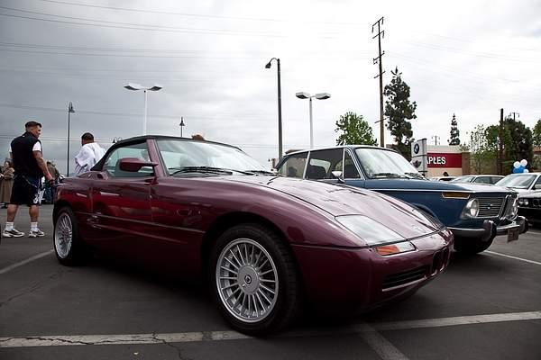 BMWmonrovia40th046