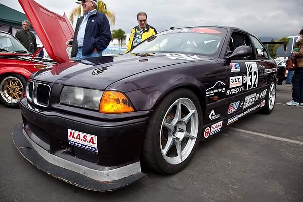 BMWmonrovia40th047