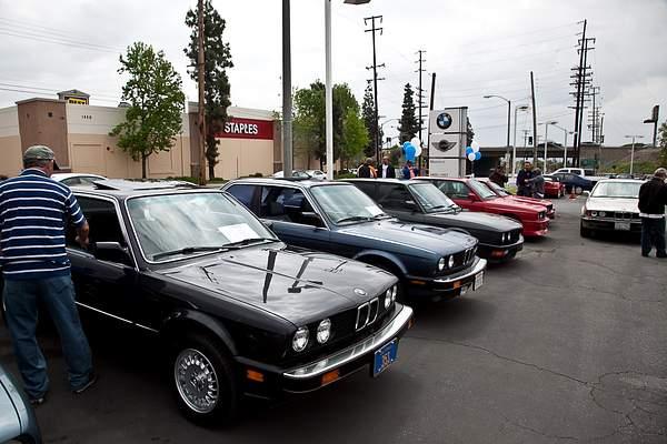 BMWmonrovia40th049