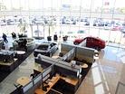 Las Vegas BMW 01/11 visit