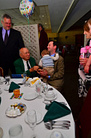 Grand Pa O'Meara 90th Birthday