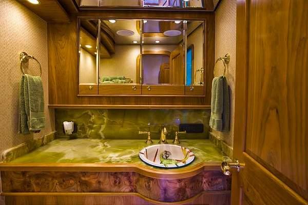 bath01 222