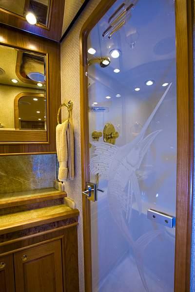 bath05 222