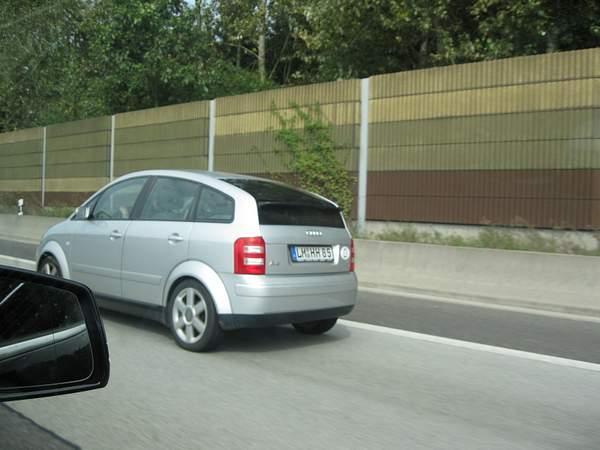 Nurburgring_(26) 222