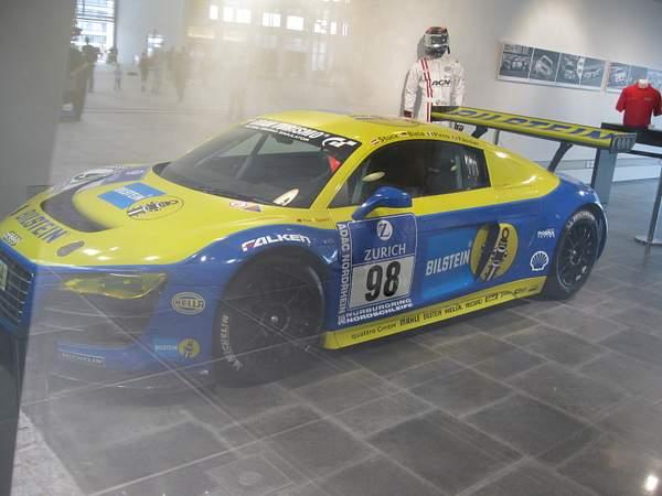 Nurburgring_(33) 222