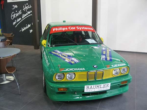 Nurburgring_(44) 222