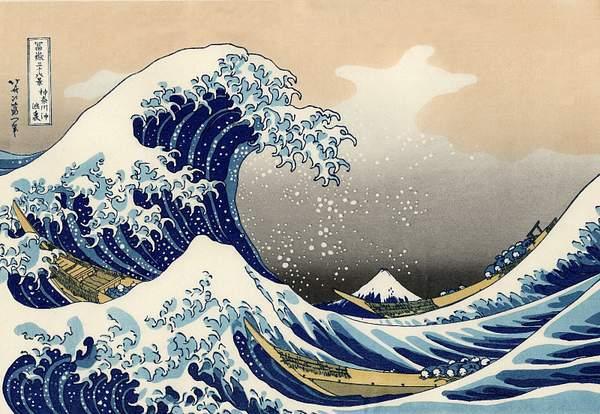 the-great-wave-off-kanagawa-hokusai-iconic-japanese-art