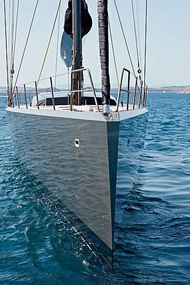chrisco_boat3 222