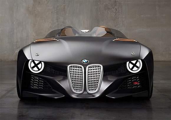 BMW-328-Hommage-5