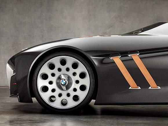 BMW-328-Hommage-7 222