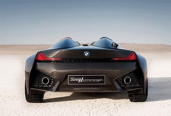 BMW-328-Hommage-2 222