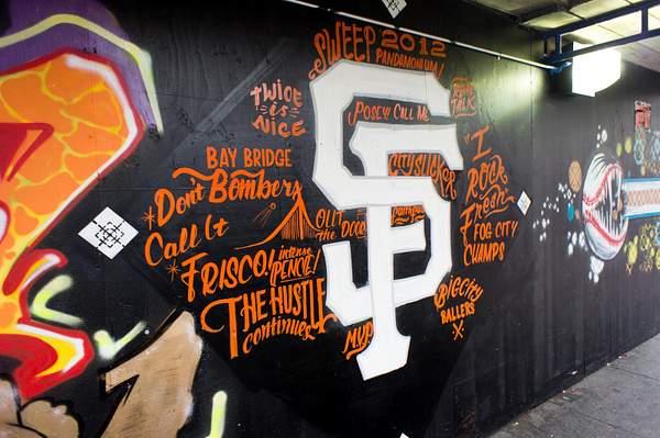2012-10-31_SF_Giants_Parade 222