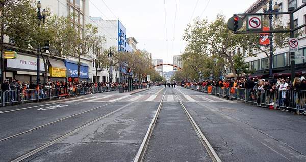 2012-10-31_SF_Giants_Parade-3