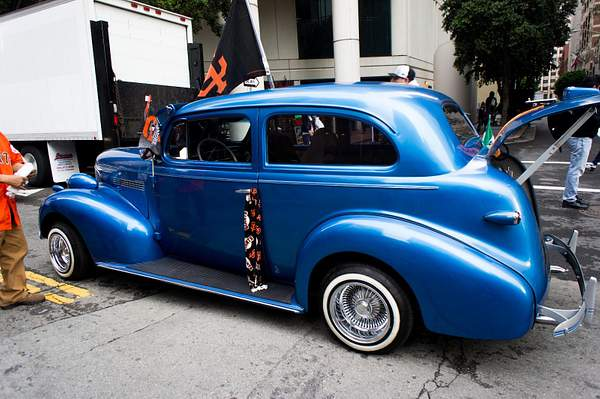 2012-10-31_SF_Giants_Parade-6