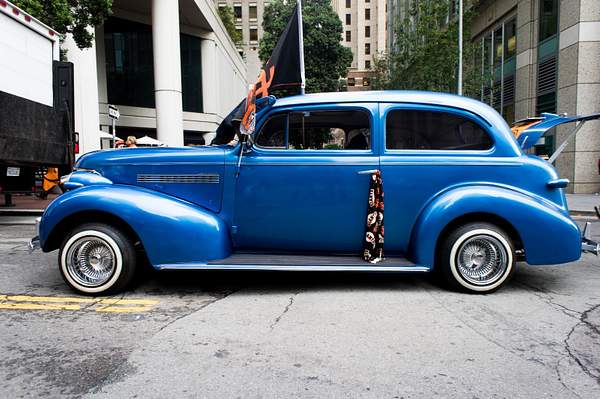 2012-10-31_SF_Giants_Parade-7 222