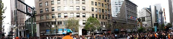 2012-10-31_SF_Giants_Parade-12 222