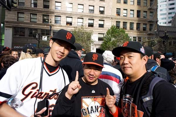 2012-10-31_SF_Giants_Parade-14 222