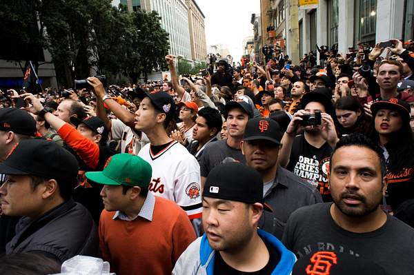 2012-10-31_SF_Giants_Parade-15 222