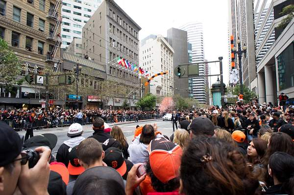 2012-10-31_SF_Giants_Parade-17