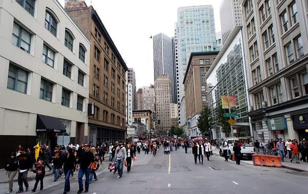 2012-10-31_SF_Giants_Parade-19 222