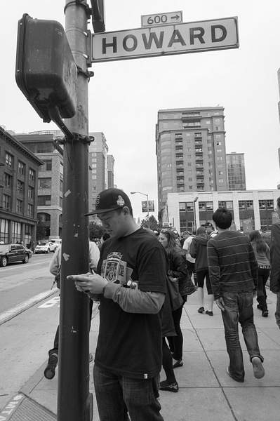2012-10-31_SF_Giants_Parade-21