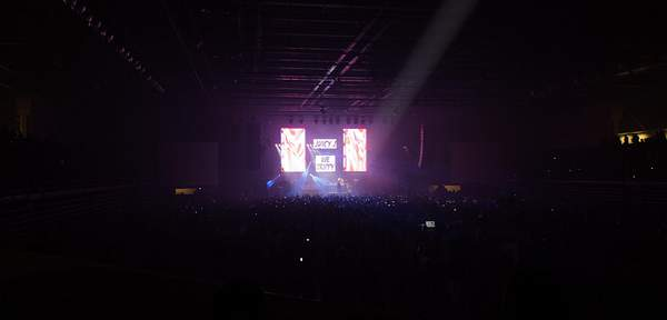 2012-11-10 Wiz Khalifa-5 222