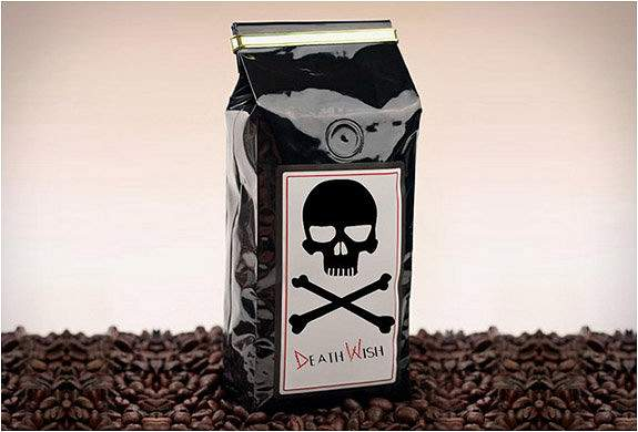 Death-Wish-Coffee-Worlds-Strongest-Coffee